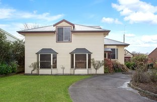 Picture of 48 Silvester Street, Cobden VIC 3266