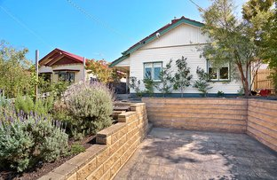Picture of 465 Albion Street, Brunswick West VIC 3055