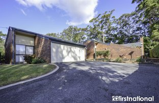 Picture of 38 Manitzky Road, Tamborine Mountain QLD 4272