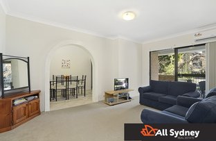 Picture of 2/15-17 Alfred st, Westmead NSW 2145