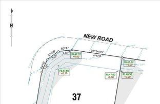 Picture of Lot 37 Wallum Road, Karawatha QLD 4117