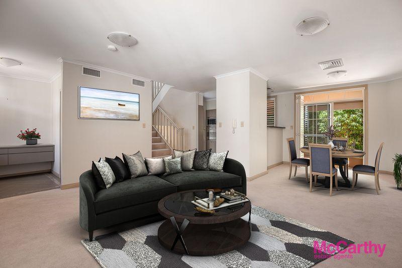 4/21 Waragal Avenue, Rozelle NSW 2039, Image 1