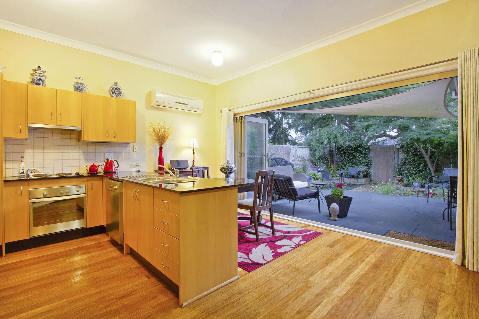 1/56 Windsor Street, Richmond NSW 2753, Image 1