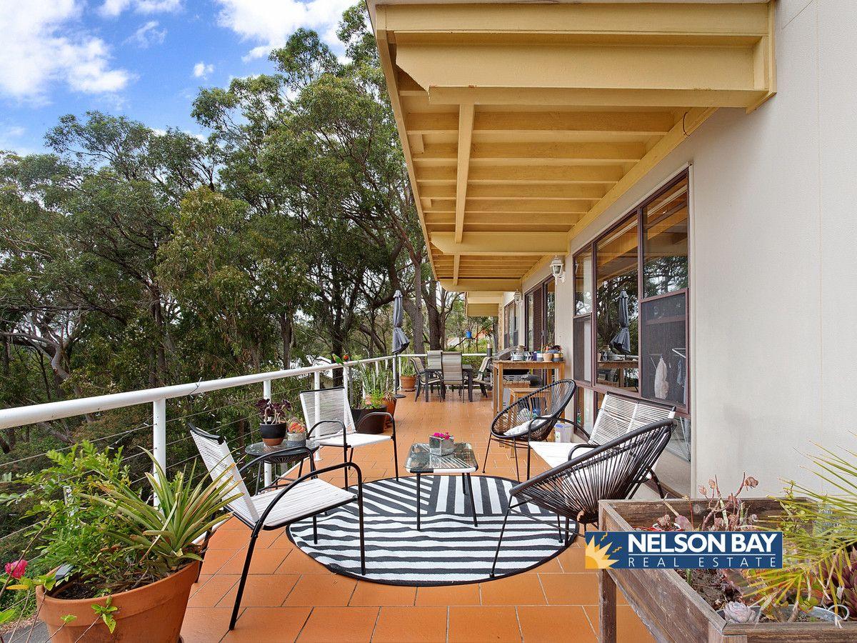 26 Canomii Close, Nelson Bay NSW 2315, Image 2