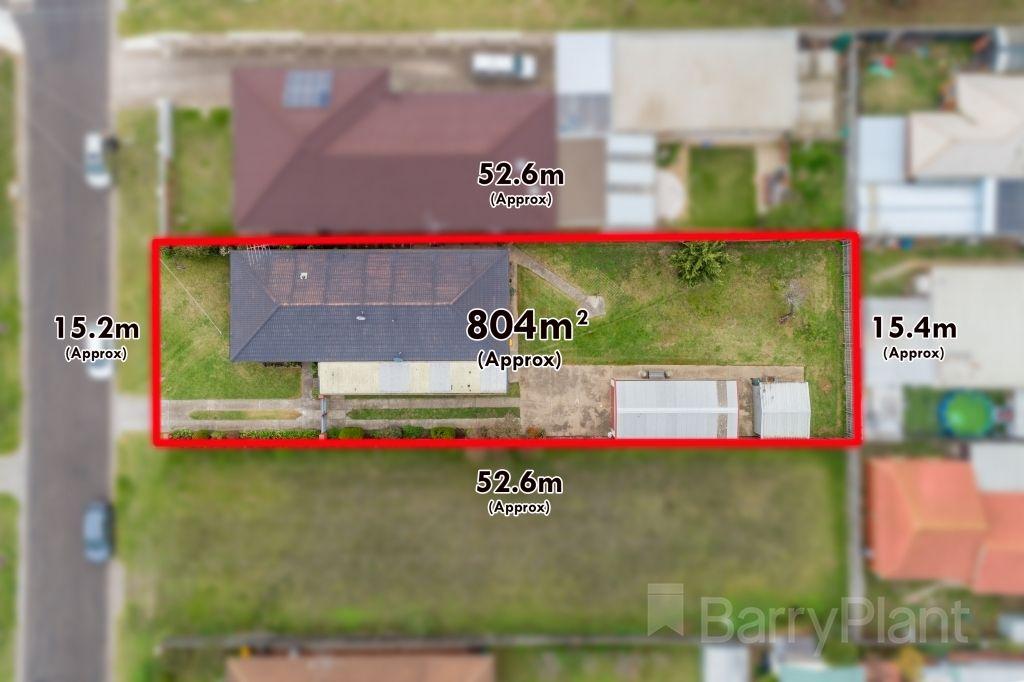 24 Oakdene South Grove, Altona Meadows VIC 3028, Image 1