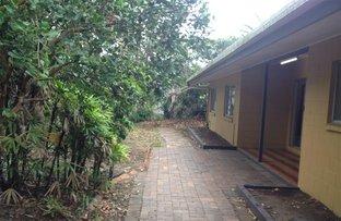 51 Murdochs Rd, Moore Park Beach QLD 4670