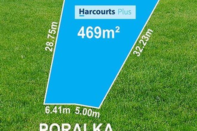 Picture of 6A Poralka Cresent, HALLETT COVE SA 5158