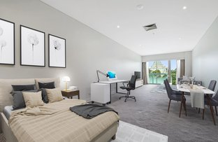 Picture of P502/348 St Kilda Road, Melbourne 3004 VIC 3004