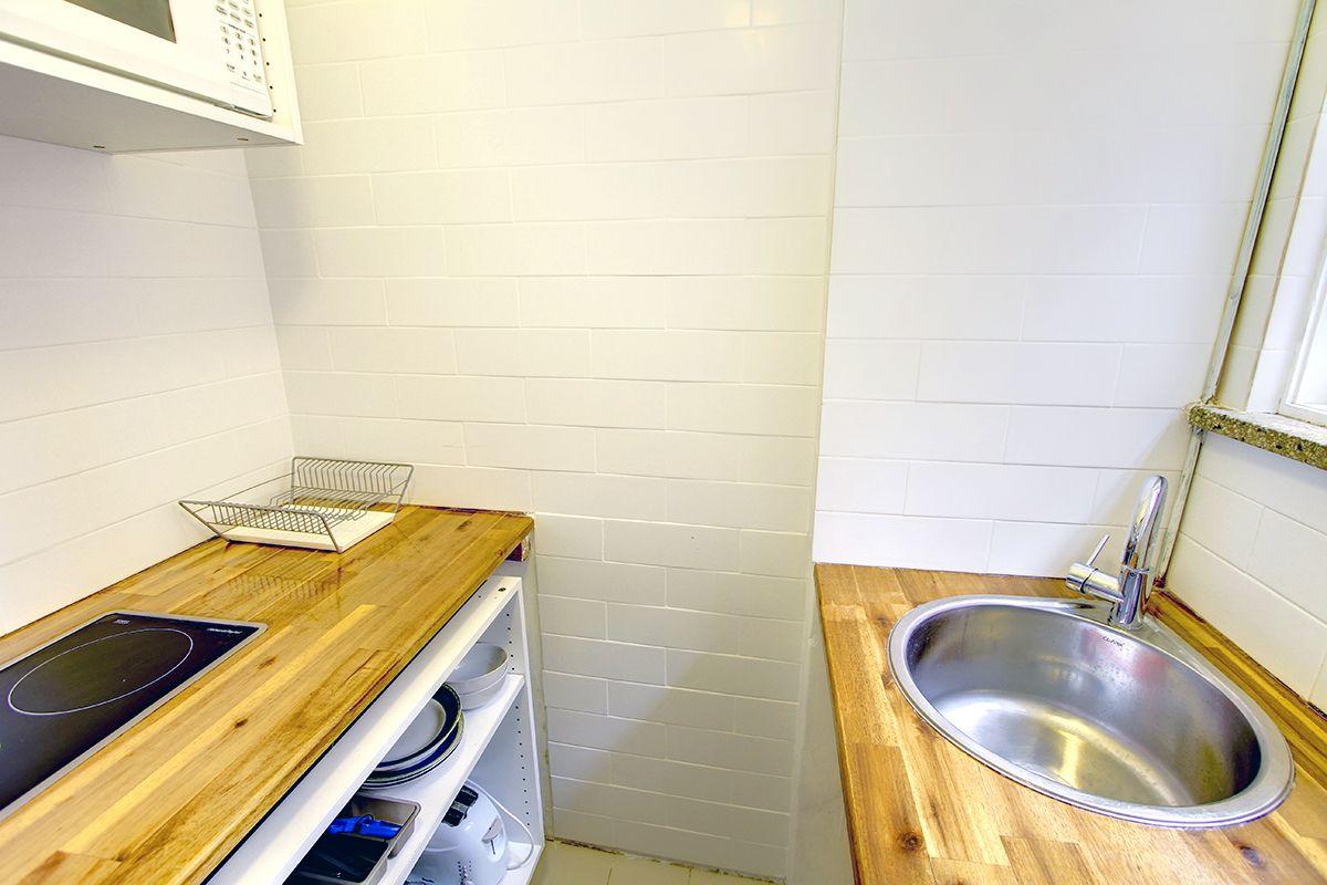 16/76 Elizabeth Bay Road, Elizabeth Bay NSW 2011, Image 1