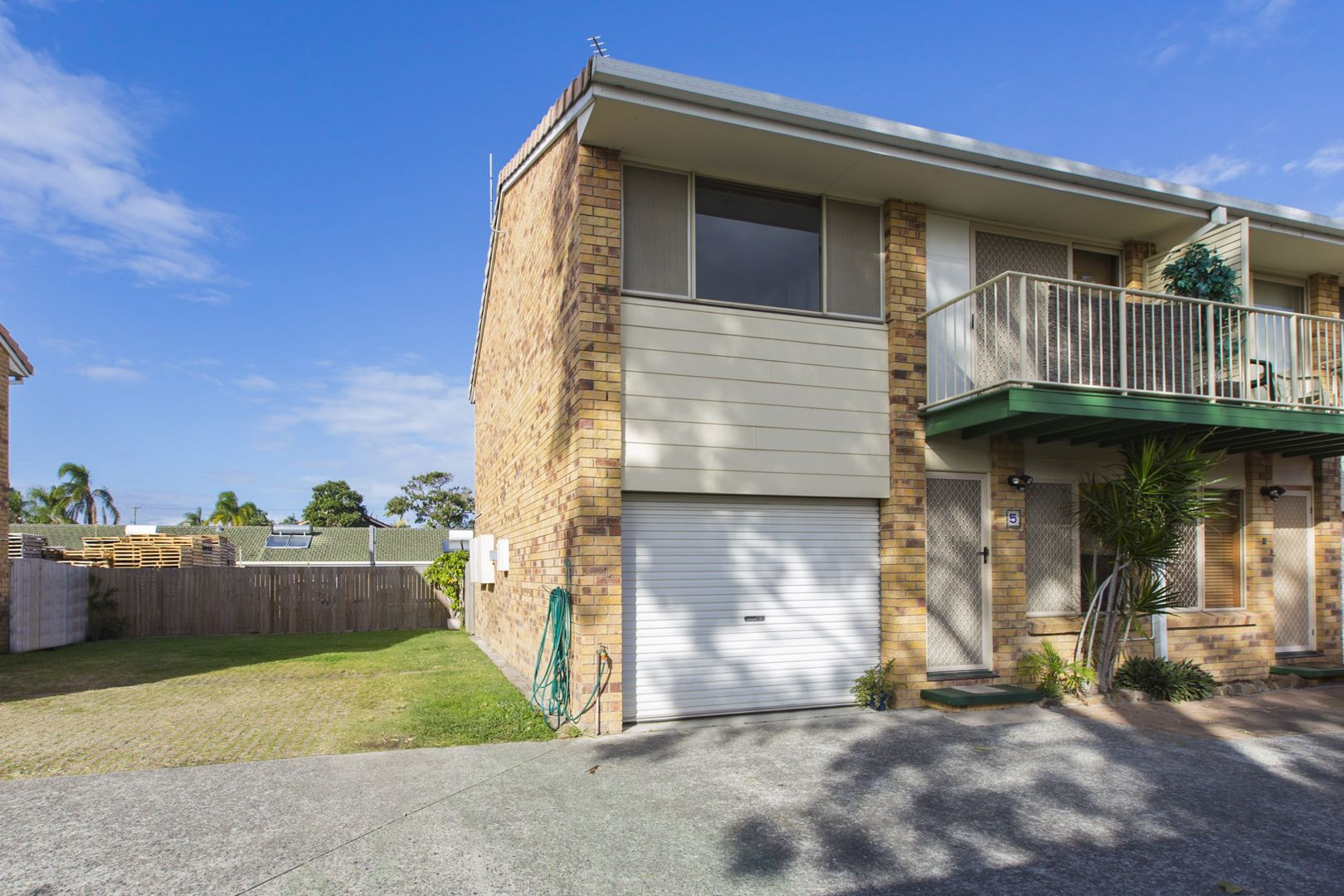 5/9 William Street, Tweed Heads South NSW 2486, Image 0