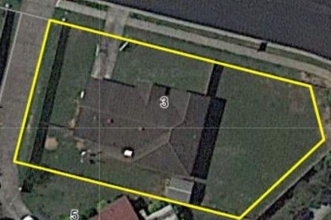 Picture of 3 Piggott Rd, BELLMERE QLD 4510