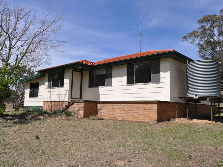 2742 Turondale Road, Turondale NSW 2795, Image 0