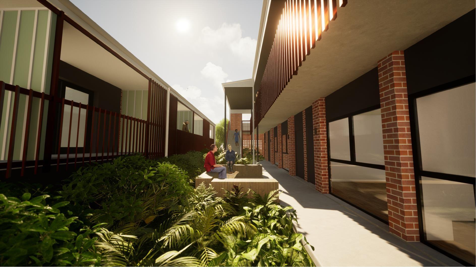 40 Federation Street, Wynnum QLD 4178, Image 1