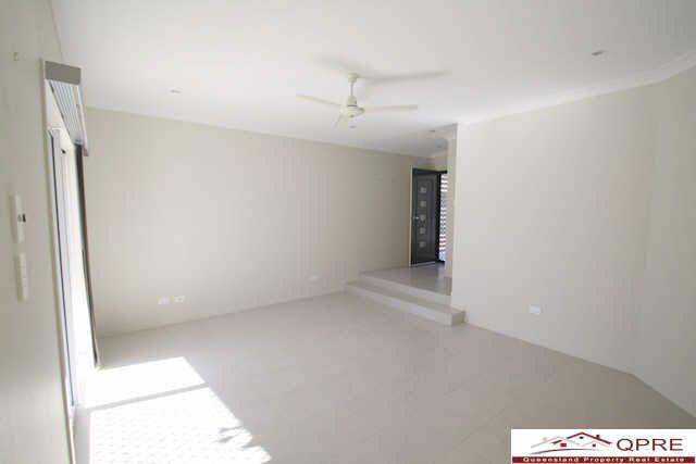 9/17 Abang Ave,, Tanah Merah QLD 4128, Image 2