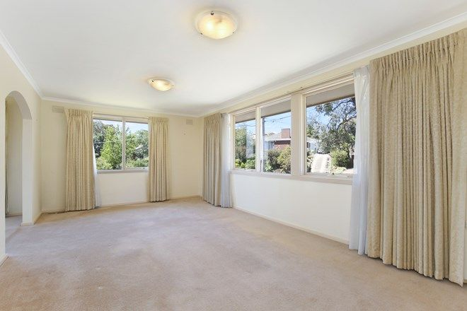 Picture of 11 Waratah Drive, TEMPLESTOWE LOWER VIC 3107