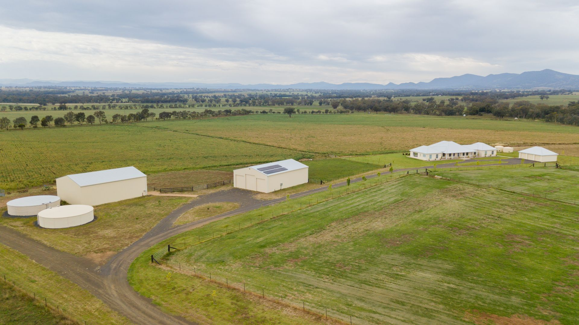 """Longview""/4302 Werris Creek Rd, Tamworth NSW 2340, Image 2"
