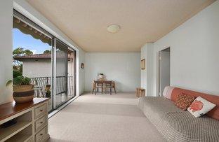 Picture of 16/29 Kensington Road, Kensington NSW 2033