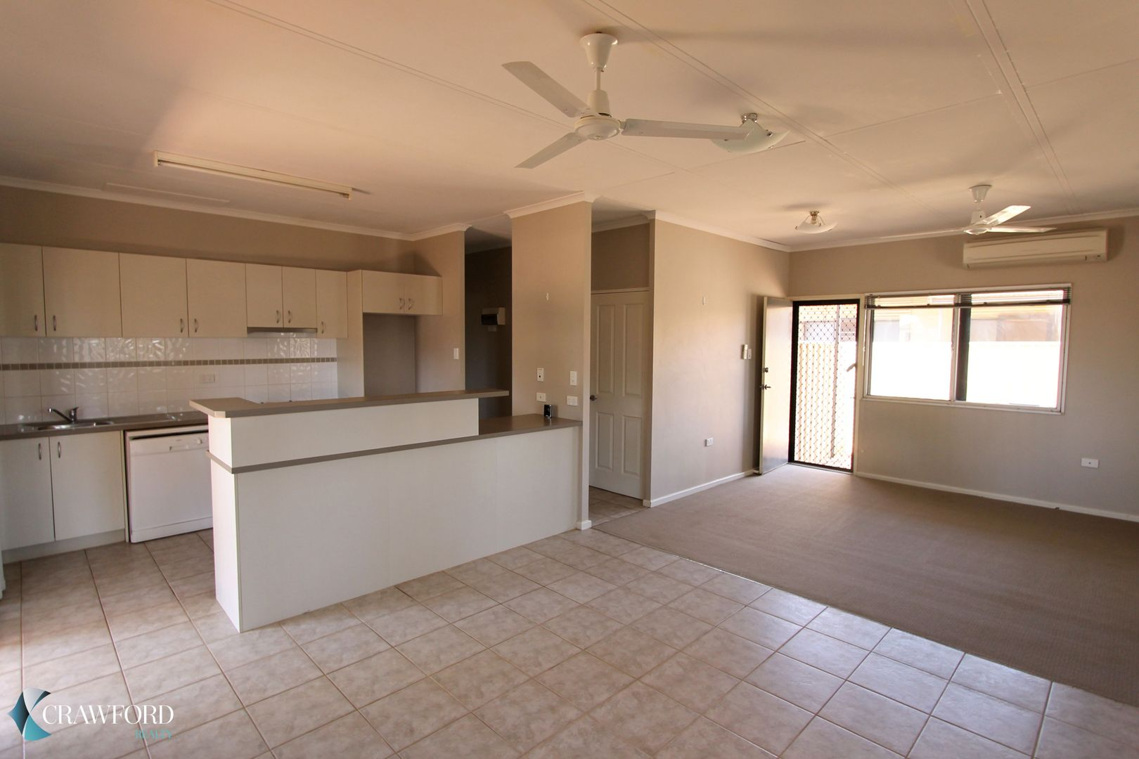 18D Mitchie Crescent, South Hedland WA 6722, Image 2