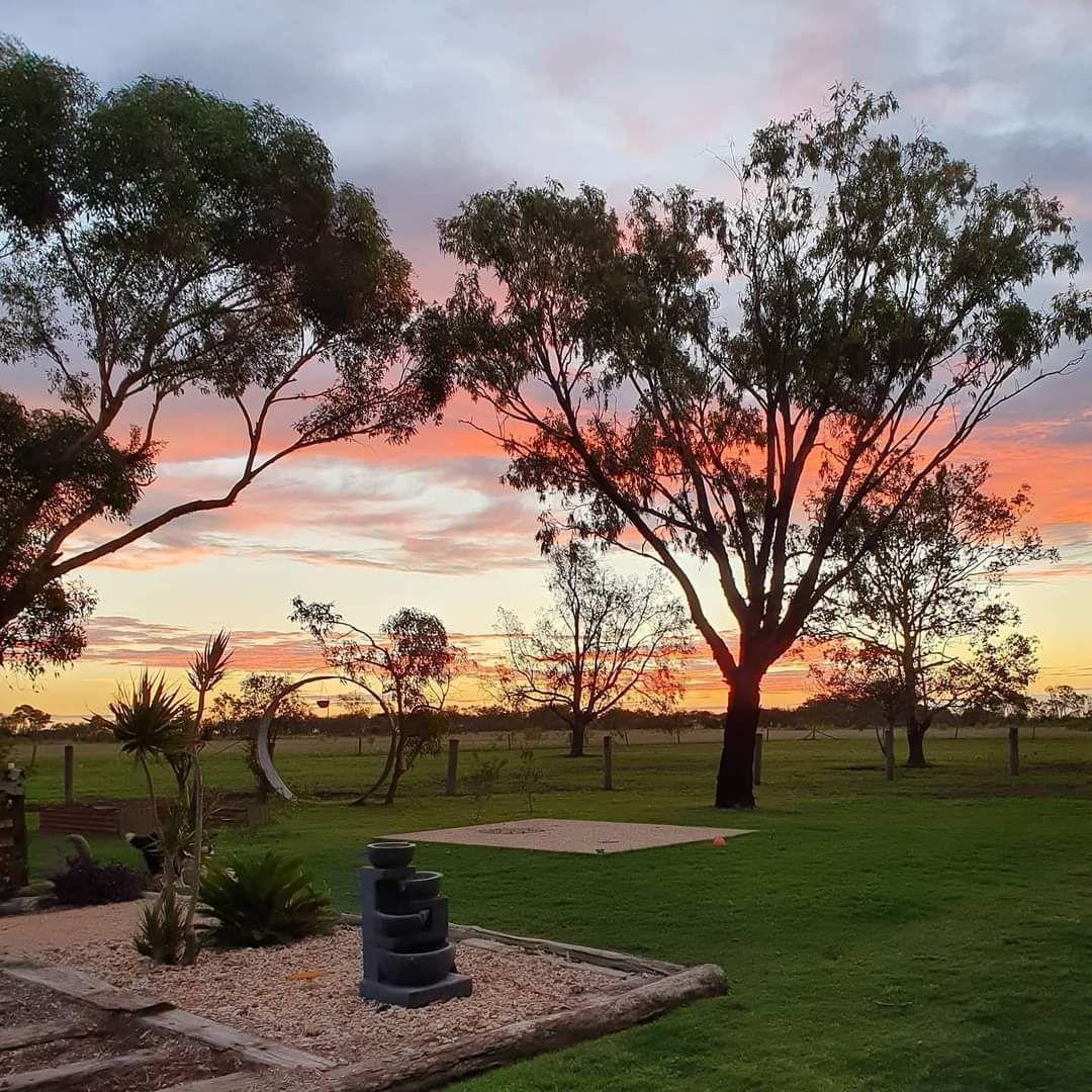 15 Tews Road, Springside, Pittsworth QLD 4356, Image 1