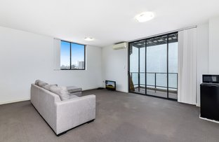 Picture of 28/88 James Ruse Drive, Rosehill NSW 2142
