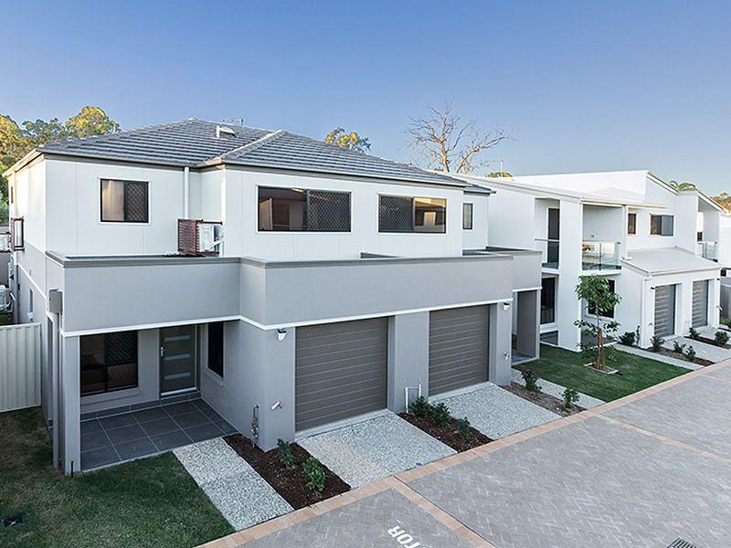 13/17 Riley Street, Calamvale QLD 4116, Image 0
