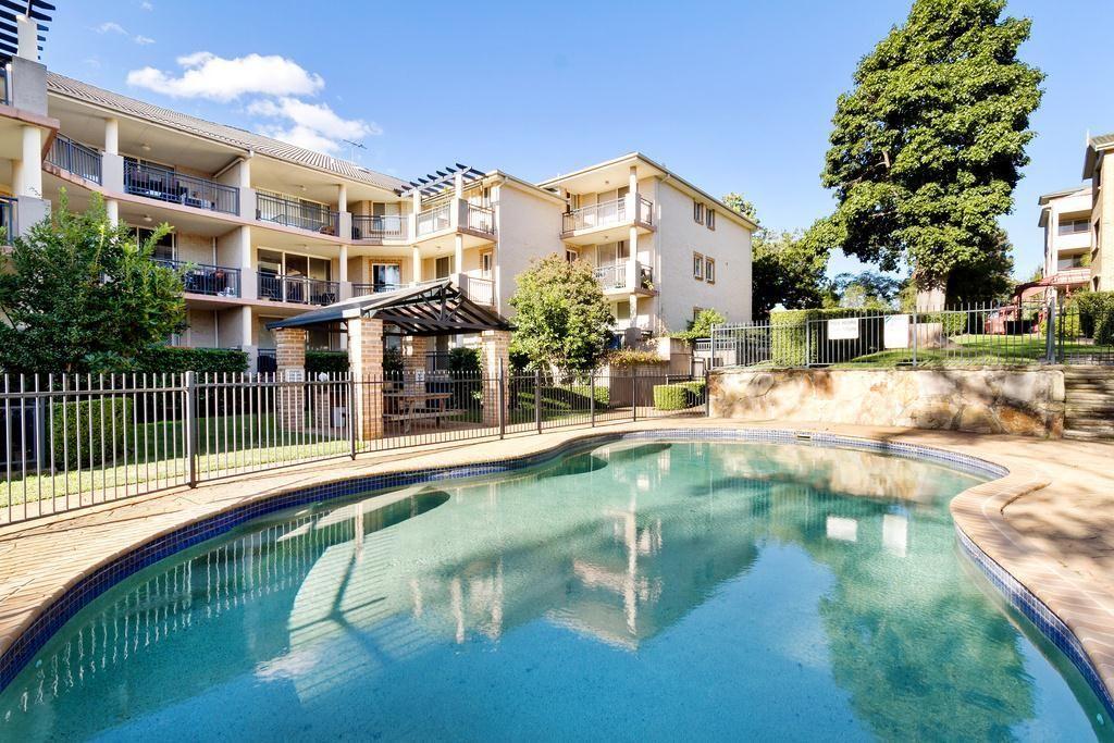 9/1-3 Sherwin Avenue, Castle Hill NSW 2154, Image 1