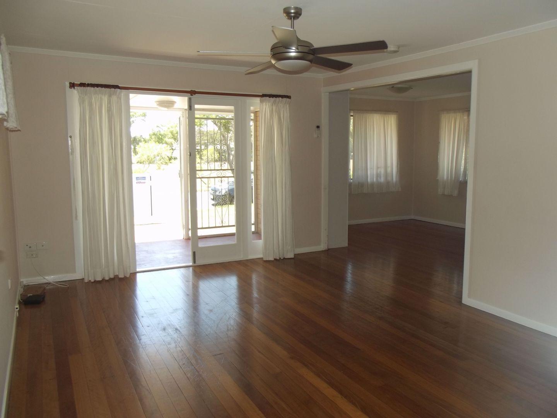 7 Jacaranda Ave, Redcliffe QLD 4020, Image 1