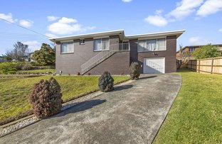 Picture of 7 Lanena Street, Bellerive TAS 7018
