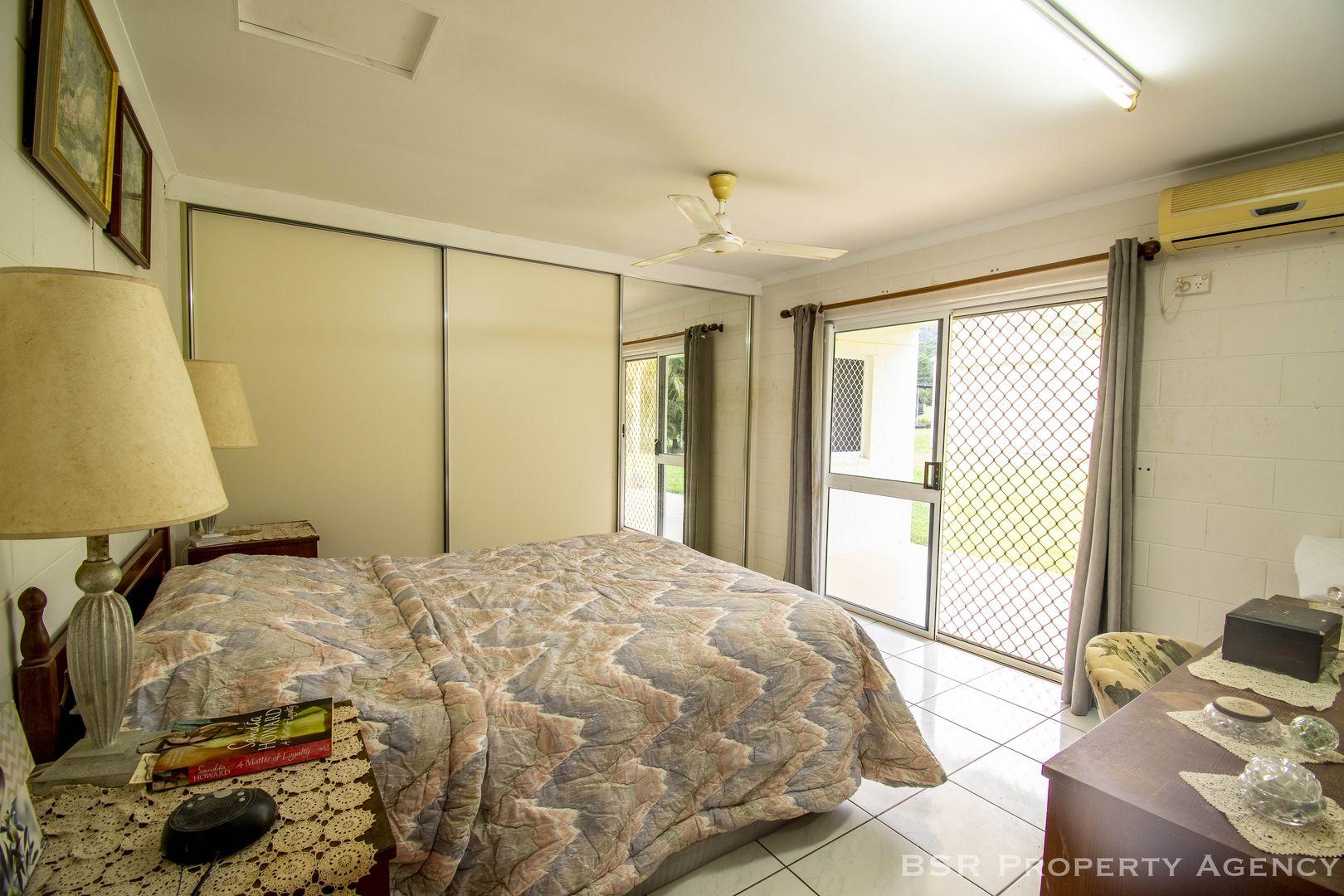 1231 Old Tully Road, Maadi QLD 4855, Image 2