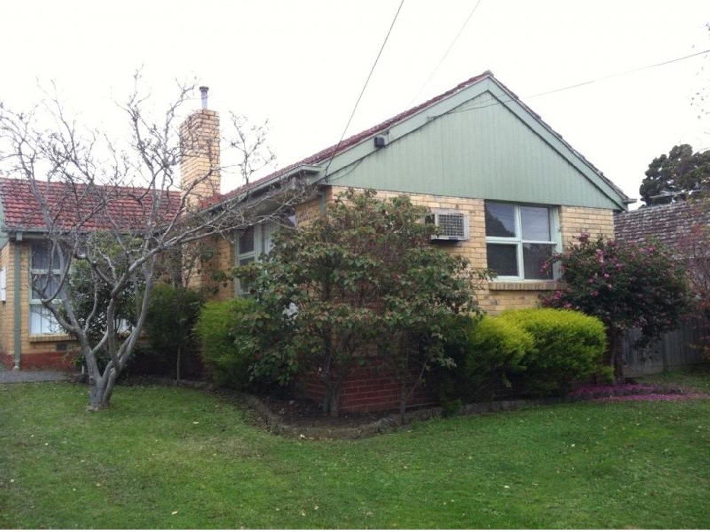 108 Husband Road, Forest Hill VIC 3131, Image 0