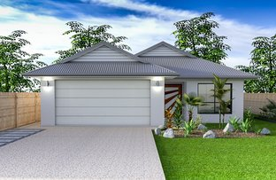 Picture of Lot 20 Lillydale Way, Trinity Beach QLD 4879