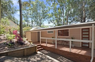 Picture of 4 Harcourt Place, North Avoca NSW 2260