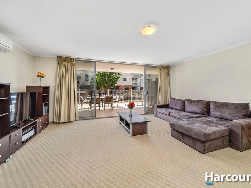 80/10 Thynne Street, Bruce ACT 2617, Image 1