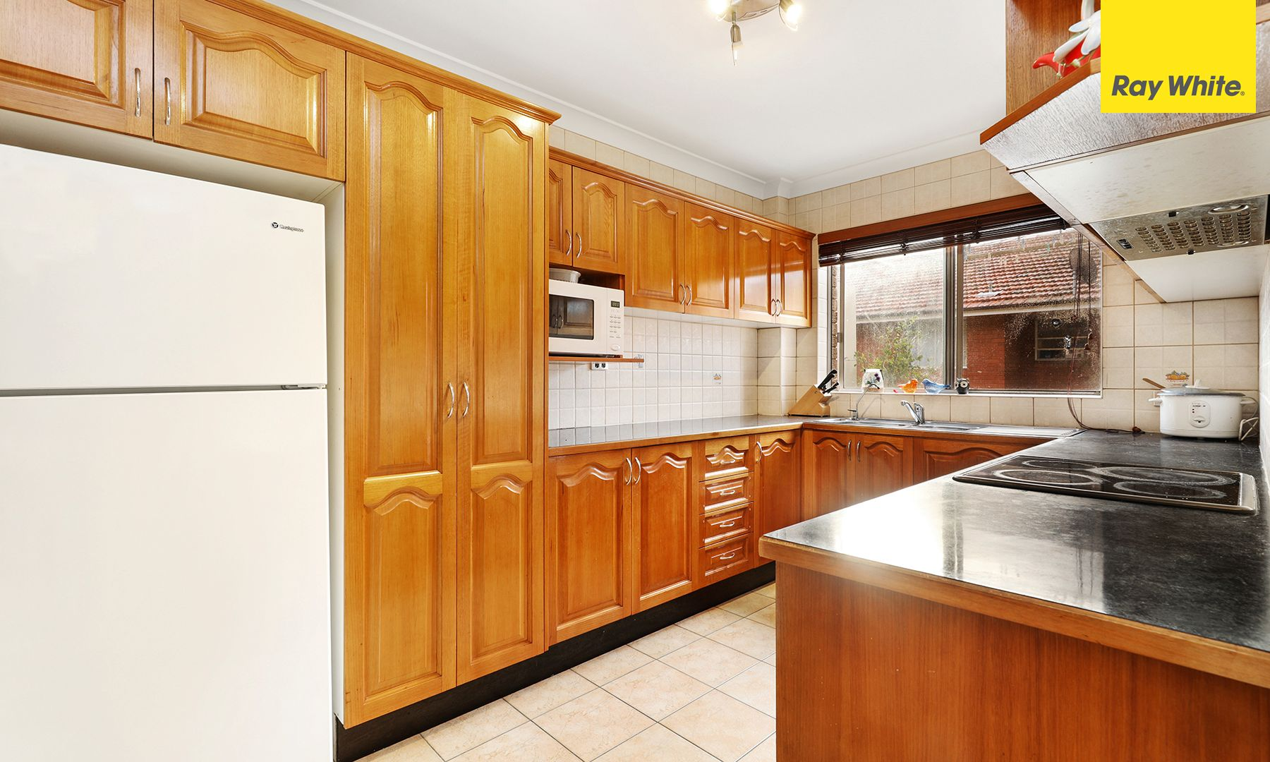 3/22 Denman Ave, Wiley Park NSW 2195, Image 1