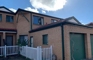 Picture of 88/169 Horsley Road, Panania NSW 2213