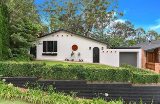 Picture of 9 Hazel Crescent, Thirroul NSW 2515