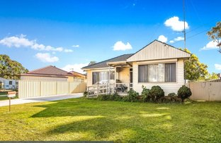 22 Cambridge Road, Dapto NSW 2530