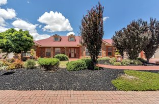 Picture of 13 Colombo Court, Angle Vale SA 5117