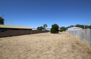 Picture of 17 Cox Street, Warracknabeal VIC 3393