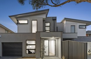 Picture of 5a Norma Avenue, Cheltenham VIC 3192
