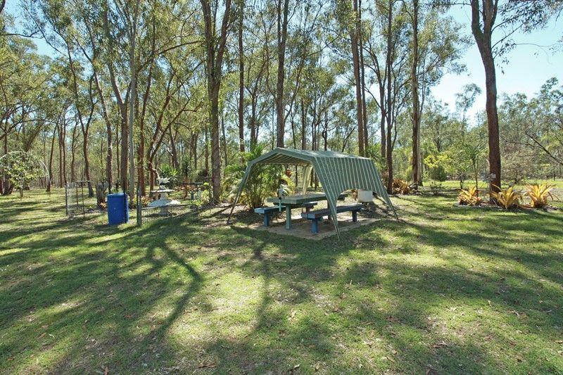 71 KANGNARRA Rd, Coominya QLD 4311, Image 2
