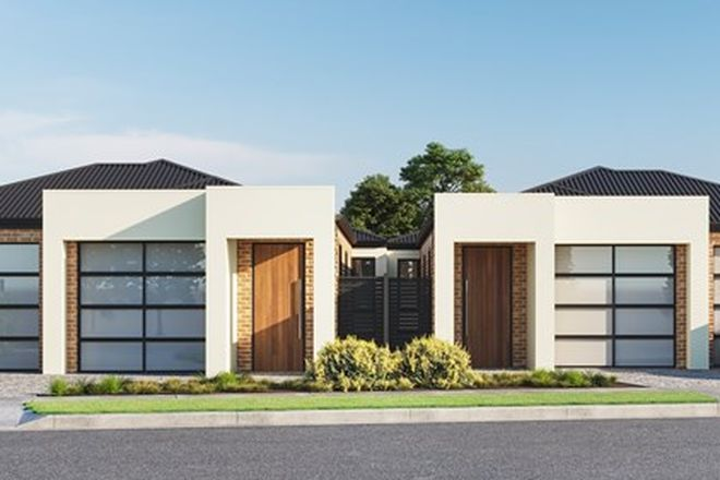 Picture of 2 Grampian Street, WOODVILLE SOUTH SA 5011