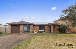 Picture of 50 Livingstone Ave, Ingleburn NSW 2565