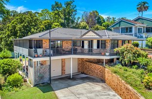 Picture of 9 Salen Street, Maclean NSW 2463