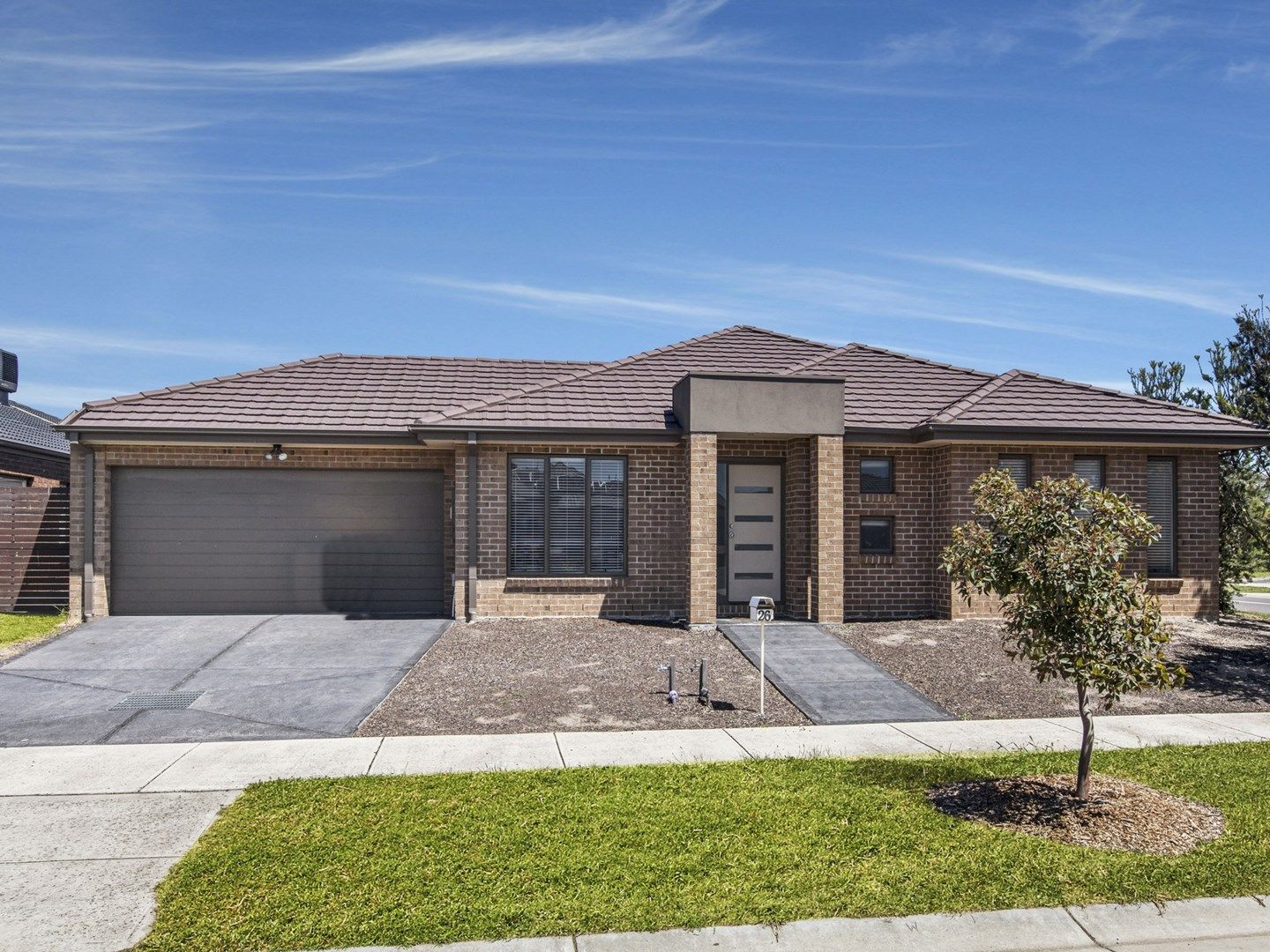 26 Greenvale Avenue, Wallan VIC 3756, Image 0