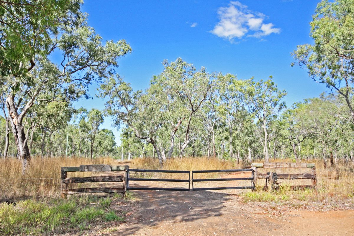 5553 Kennedy Highway, Mareeba QLD 4880, Image 1