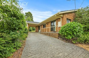 Picture of 11 Roseleigh Street, Warragul VIC 3820