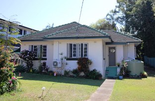 Picture of 61 Miller Street, Chermside QLD 4032