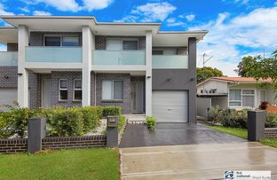 Picture of 200A Spurway Street, Dundas NSW 2117