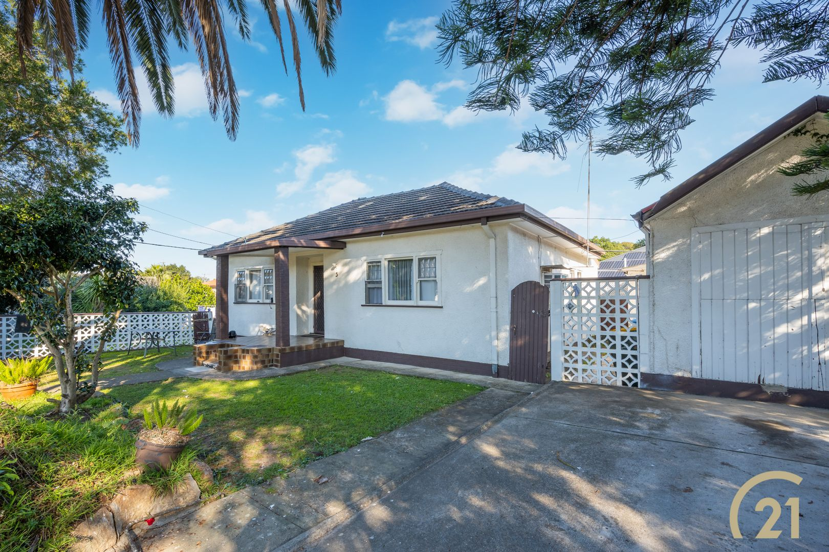 3 Clive Street, Fairfield NSW 2165, Image 0